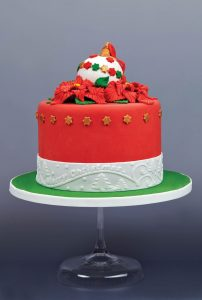 Ζαχαρώδη, Ζαχαρωτά, Ζαχαρόπαστα, Πάστα ζάχαρης, Τούρτες γάμου, Τούρτες γενεθλίων, τούρτα, sugart, χρόνια πολλά, γενέθλια