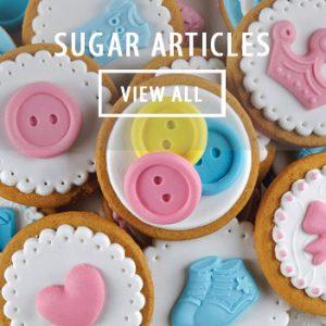 WEB-SUGAR-ARTICLES-EN